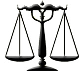 Law Scale 2vs